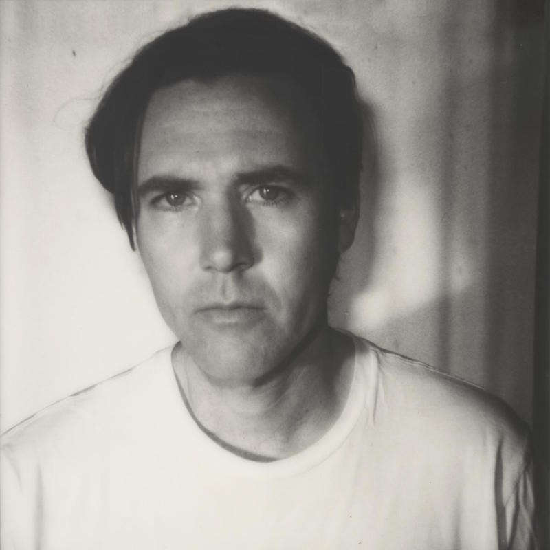 Cass McCombs - Mangy Love - Article Size