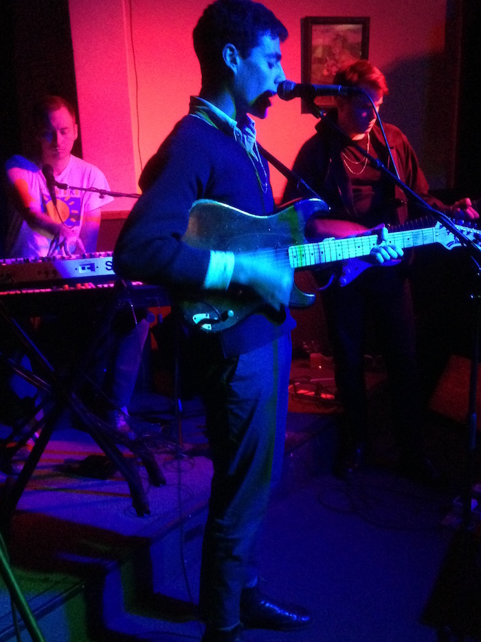 the-ocean-party-adelaide-lachlan-guitar-vocal