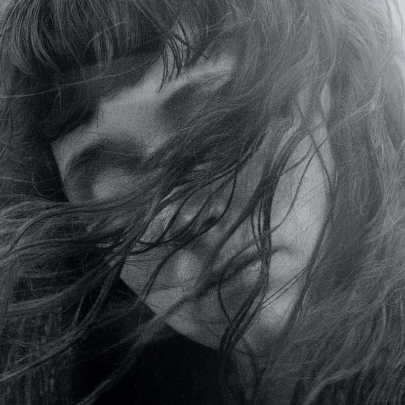 WAXAHATCHEE ANNOUNCES NEW ALBUM, RELEASES 'SILVER'