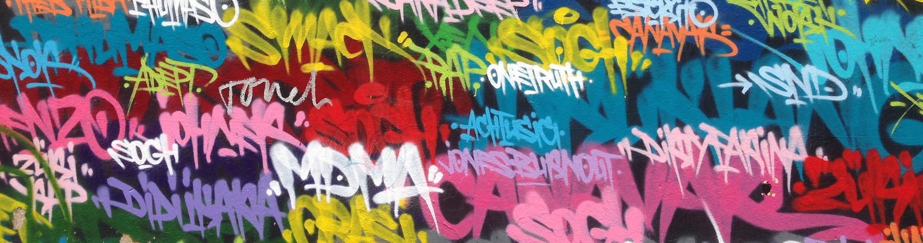 Top-30-Graffitti-Signatures-Zurich.-Banner