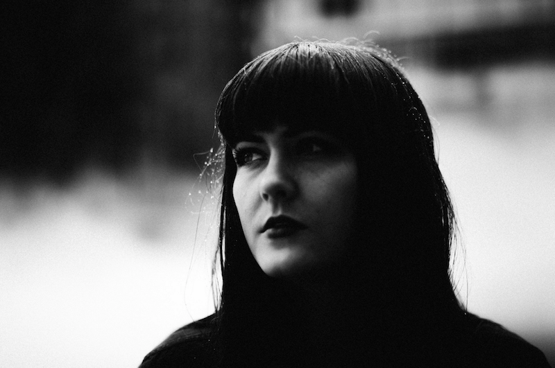 AUSTEL SHARES ANIMATED VIDEO FOR 'HOURS'