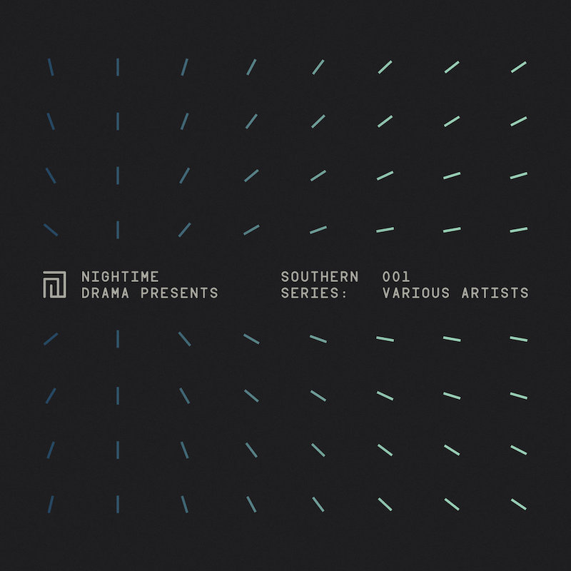 AUSTRALIAN LABEL NIGHTIME DRAMA RELEASE FIRST COMPILATION