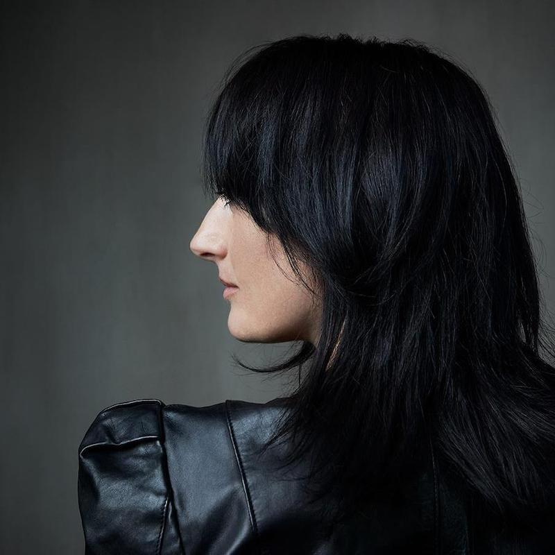 A WORLD ON THE PRECIPICE; PAULA TEMPLE RAGES AGAINST OUR UNFOLDING SELF DESTRUCTION ON LONG AWAITED DEBUT ALBUM