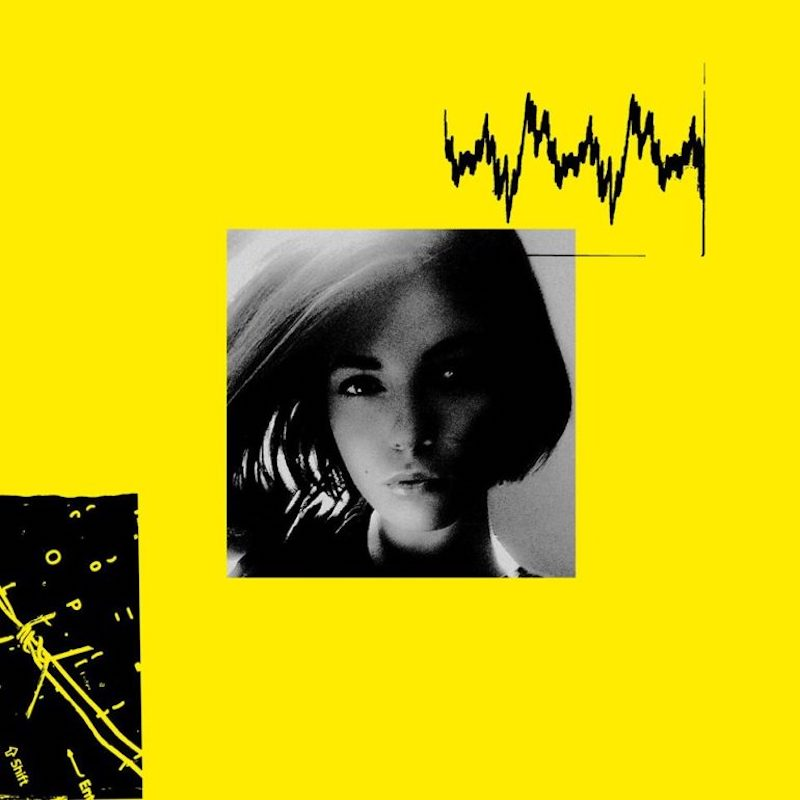 RECORD REVIEW: KARLITA (FRA) – LAZYDAYZ (clipp.art)