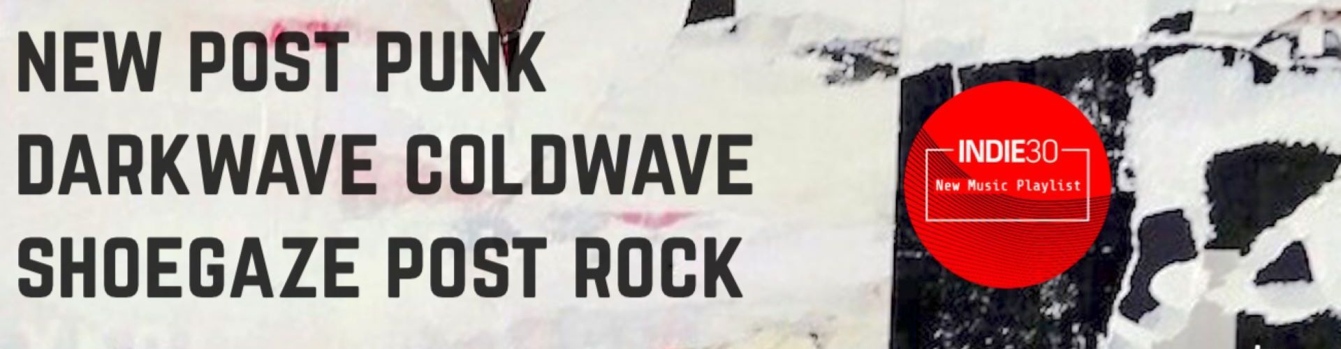 Post-Punk-DC-Wave-Shoegaze-Post-Rock-banner-1