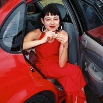 """STELLA DONNELLY RELEASES THE SARDONIC """"TRICKS"""" AHEAD OF TIMELY DEBUT ALBUM"""