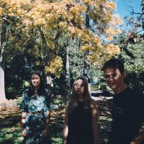 ARBES EP DEBUTS SWIMMINGLY