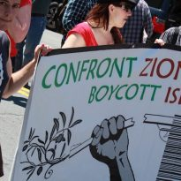 INDIE30 STANDS WITH PALESTINIAN ARTISTS AND ACADEMICS AND SUPPORTS THE BOYCOTT, DIVESTMENT & SANCTIONS MOVEMENT