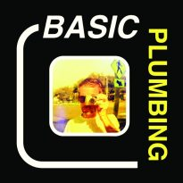 Patrick Doyle's Final Album as Basic Plumbing Is Released