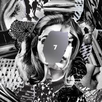 RECORD REVIEW: BEACH HOUSE (USA) – 7