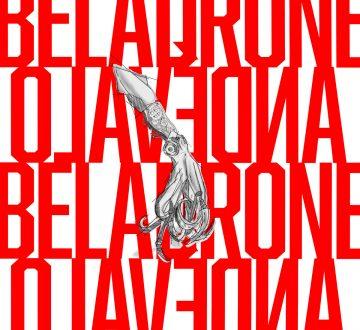 BELADRONE (ESP) – ANDEVALO
