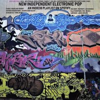 NEW INDEPENDENT ELECTRONIC POP: AN INDIE30 PLAYLIST