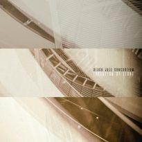 BLACK JAZZ CONSORTIUM (USA) – EVOLUTION OF LIGHT