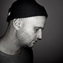 BOXIA ENTERS THE DRUMCODE FRAY