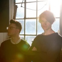 CYMBALS SHARE SECOND SINGLE FROM LIGHT IN YOUR MIND