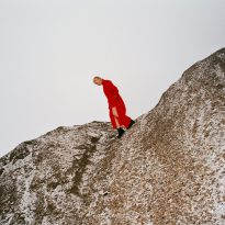 ALBUM OF THE WEEK 28/5/19: CATE LE BON (WAL) – REWARD