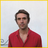 CHRIS COHEN DROPS NEW SINGLE FROM FORTHCOMING SELF TITLED ALBUM
