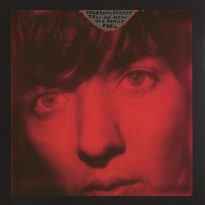 COURTNEY BARNETT RELEASES SECOND SINGLE + VIDEO FROM NEW RECORD