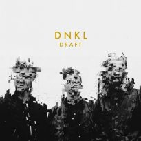 DNKL RETURN TO DROP DRAFT