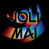 DAPHNI TO RELEASE NEW LP JOLI MAI
