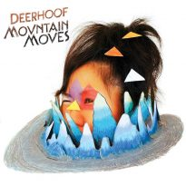 DEERHOOF ANNOUNCE NEW ALBUM, RELEASE AWESOME, DEFIANT FIRST SINGLE