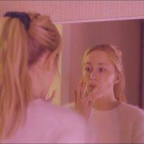 ECHO LADIES DROP VIDEO FOR 'BEDROOM', DEBUT ALBUM OUT SOON