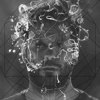 "ENRICO SANGUILIANO ANNOUNCES BIOMORPH LP & DROPS THE POWER OF ""SYMBIOSIS"""