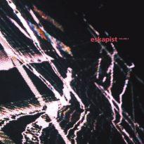 ESKAPIST LAUNCHES THRILLING TWO VOLUME EP