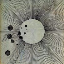 RECORD REVIEW: FLYING LOTUS – COSMOGRAMMA