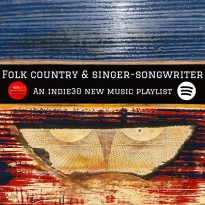Folk Country & Singer Songwriter – A New Music Playlist by Indie30