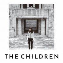HÅN DEBUTS THE CHILDREN