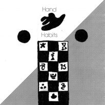 NEW 7″ SINGLE FROM HAND HABITS