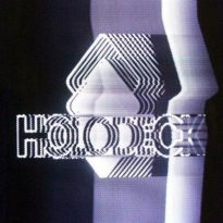 OUR SINS OF SONIC OMISSION – HOLODECK RECORDS