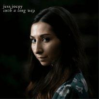 JESS JOCOY (USA) – SUCH A LONG WAY