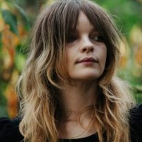 JESSICA PRATT DELIVERS LESSONS IN BREVITY AND INTEGRITY
