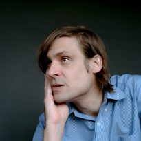 JOHN MAUS DROPS 'EPISODE'  & ADDENDUM GETS A DIGITAL RELEASE