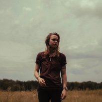 JULIEN BAKER RELEASES TURN OUT THE LIGHTS