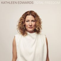 "Kathleen Edwards Returns With New Album; Shares ""Options Open"""