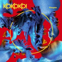 KOKOKO! (DRC) – FONGOLA