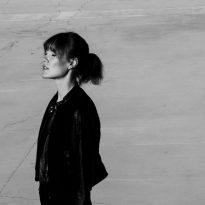 NEW & NOTABLE: LINN ELISABET (SWE) – ARTS GALLERY III