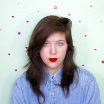LUCY DACUS UNVEILS NEW SINGLE FROM HISTORIAN