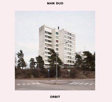 MAN DUO (FIN) – ORBIT