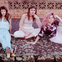 MOD CON DROP VIDEO FOR DEBUT SINGLE