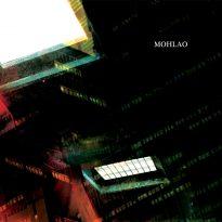 RECORD REVIEW: MOHLAO (NET) – KONSTRUKT 009