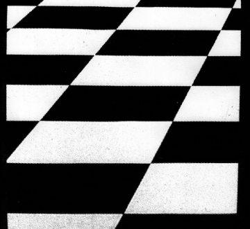 MOLLY NILSSON (SWE) – IMAGINATIONS