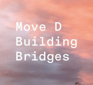MOVE D (GER) – BUILDING BRIDGES