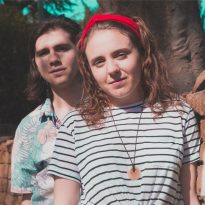 "Night Hikes Share Affirming ""Belltown"" Ahead of New LP Chalice"