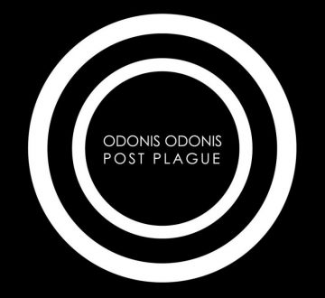 ODONIS ODONIS (CAN) – POST PLAGUE