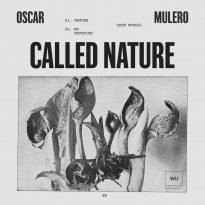 Oscar Mulero Powers New Warm Up Digital Series
