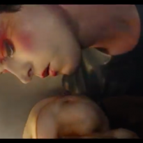 PROFOUND NEW VIDEO FROM PERFUME GENIUS